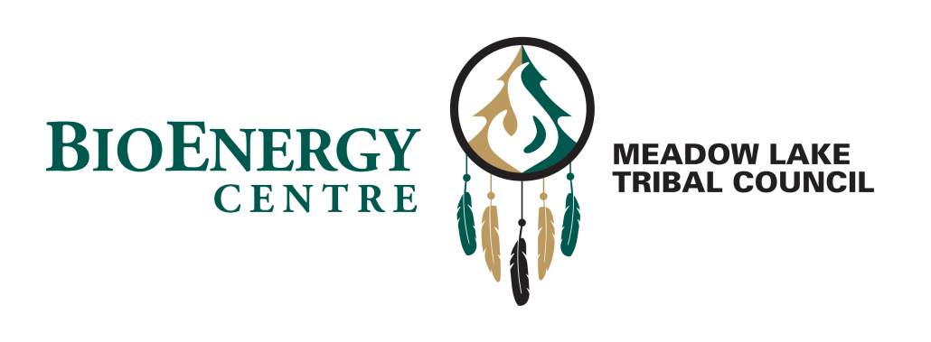 MLTC Bioenergy Centre